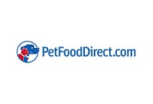 PetFoodDirect Logo