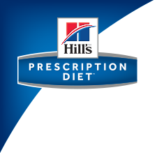 Hill's Presciption Diet