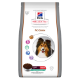 ve-canine-no-grain-adult-medium-with-tuna-potato-dry