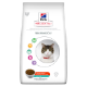ve-feline-vetessentials-neutered-cat-young-adult-cat-food-tuna-dry
