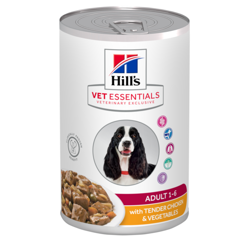 ve-canine-adult-with-tender-chicken-vegetables-canned