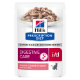 pd-feline-prescription-diet-id-tender-salmon-chunks-in-gravy-pouch