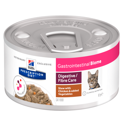 pd-gastrointestinal-biome-feline-ckicken-and-vegetable-stew-canned