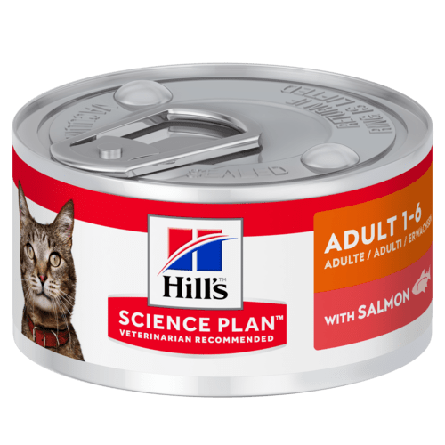 sp-feline-science-plan-adult-with-salmon-canned