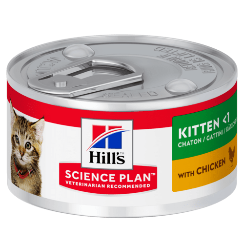 sp-feline-science-plan-kitten-with-chicken-canned