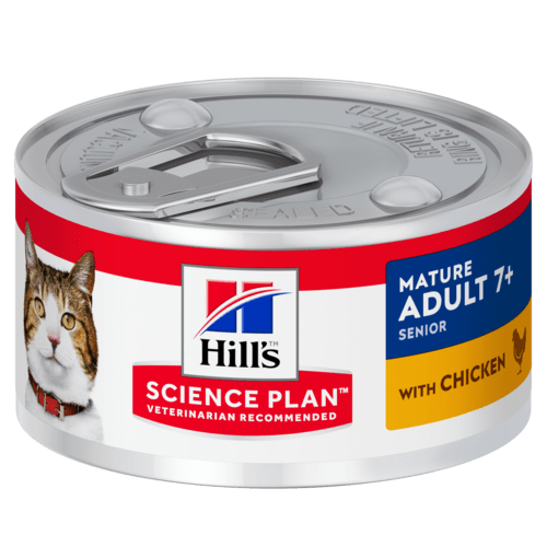 sp-feline-science-plan-mature-adult-7-plus-with-chicken-canned
