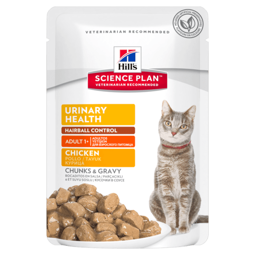 sp-feline-science-plan-adult-urinary-health-hairball-control-pouch